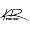 KR PROTECT